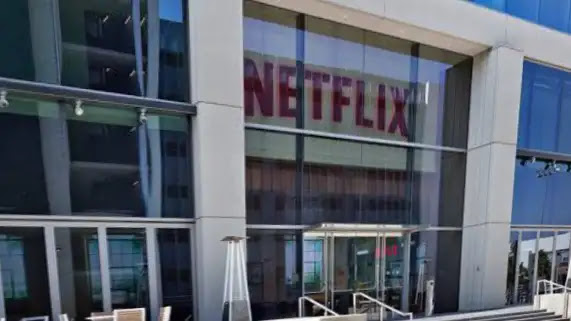 Netflix Streamfest Offer in India – Two Days Free for all New Users