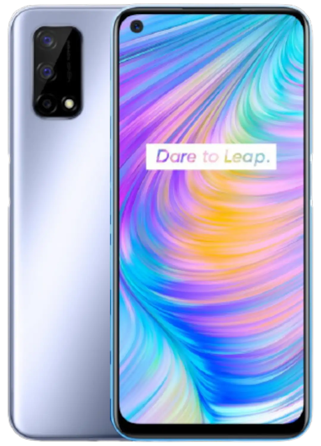 Realme Q2 Specifications