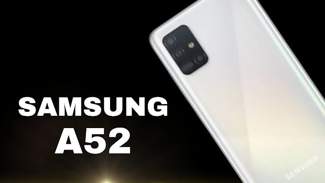 Samsung Galaxy A52 5G about to launch in India soon; production started
