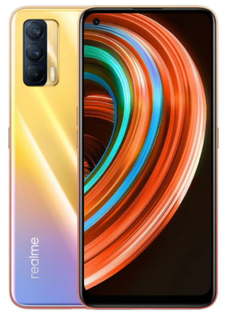 Realme X9 Pro Specifications