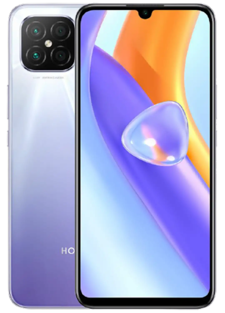 Honor Play 5 5G Specifications