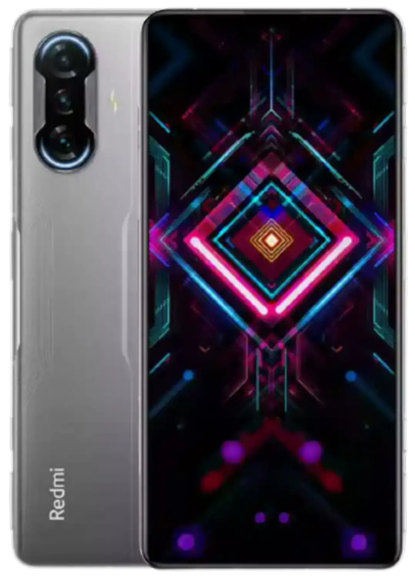 Xiaomi Redmi K40 Game Enhanced Edition Specifications